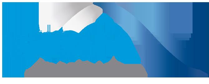 artech_logo_site_artech